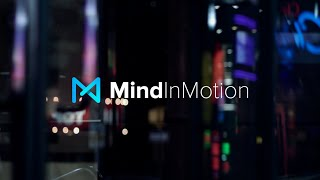 MindInMotion 2018 Reel