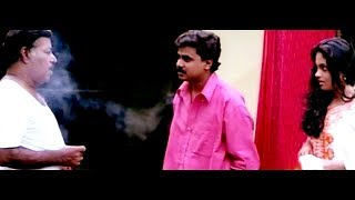 Malayalam Comedy Movies # Malayalam Comedy Movie Scenes # Super Hit Malayalam Comedy Scenes