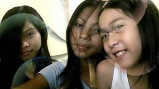 pinay teens