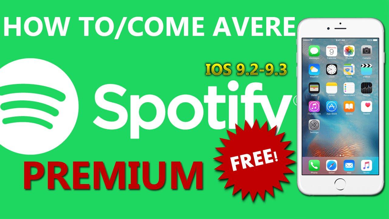 musica gratis su iphone fedetutorial