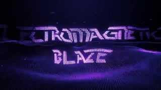 | Dubstep | Electromagnetic Blaze - Gravitational Collapse |