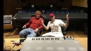 Video Eminem - River (Official Video ) ft. Ed Sheeran download MP3, 3GP, MP4, WEBM, AVI, FLV Februari 2018