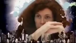 Юлия Латынина - Код доступа (10.12.2016)