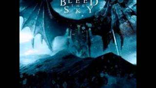 Bleed the sky - 999 (HD)