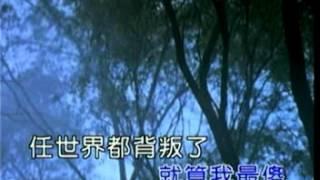 Mưa Muốn Khóc Thì Hãy Cứ Khóc Đi (Yu Xiang Ku Jiu Ku Ba - Zhao Wei)