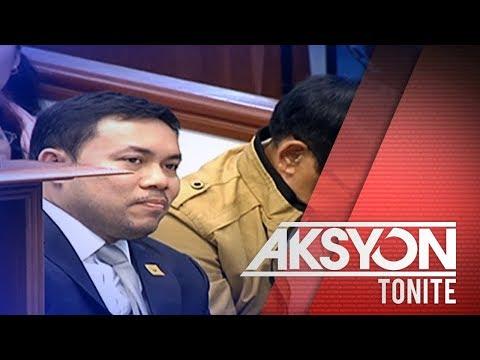 Kontrobersiyal na P75-B 'insertion' sa DPWH budget, kinwestiyon sa Senado