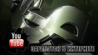 Как продвинуть группу Вконтакте в топ яндекса и google Seo оптимизация группы Вк1