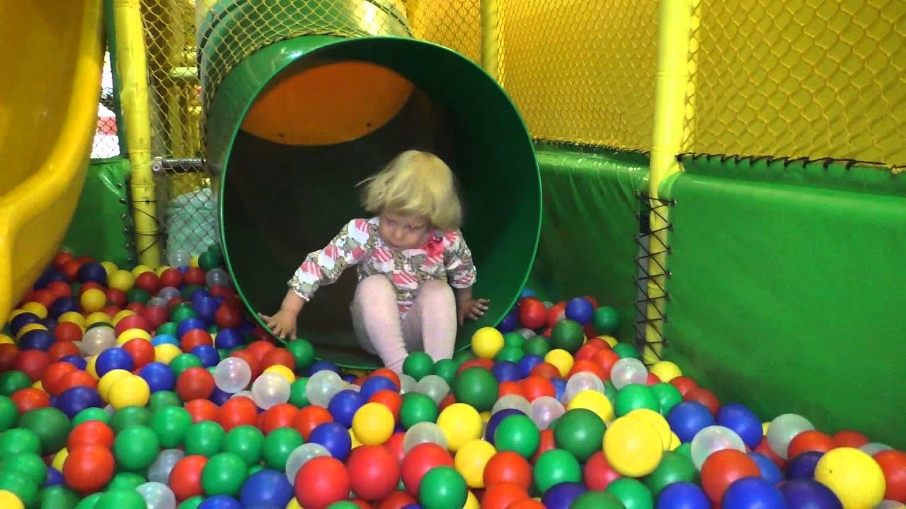 Детский игровой комплекс недорого ООО