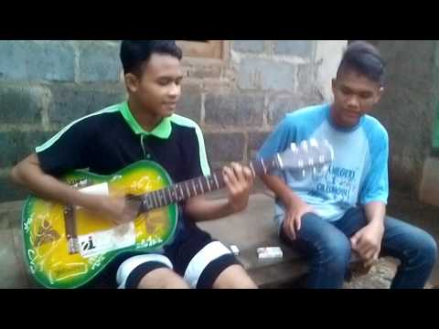 Our Story - Sebuah Kenangan (cover acoustic)