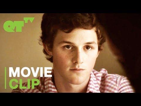 Two High School Cute Boys Have A Secret Romance | Gay Romance | 'Last Summer'