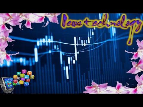 JEFF PRESTRIDGE:Investment trusts continue to create wealth  - News Techcology