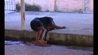 Vrasje live ne Brazil