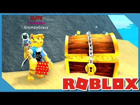 Codes For Superhero City In Roblox 2019 | StrucidCodes.com
