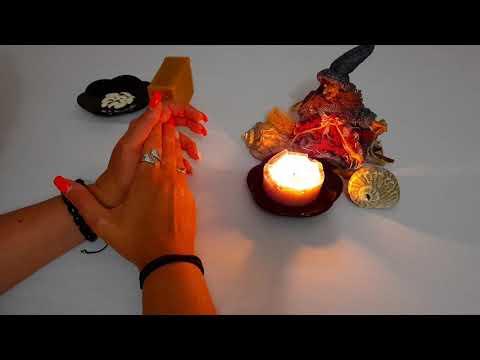 🧚♀️ Ритуал на похудение 🧚♀️ 12 измыливаний ЖИР УБРАТЬ💨💨💨  #таро #магия #гадание  #онлайн #ритуал