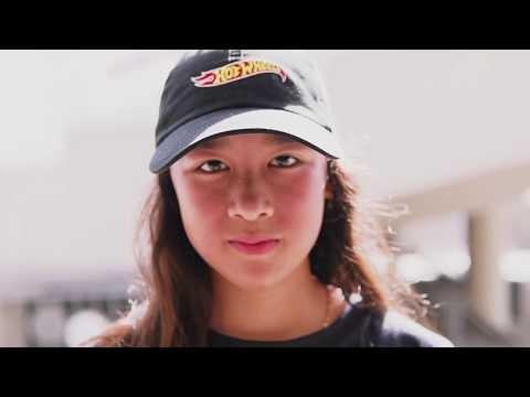 Christina Lai (MyHouseOfSocks)
