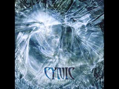 Клип Cynic - Circle
