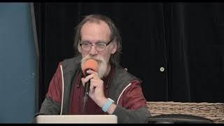 Stadsdokter Biemans - De Kwantumgame - Nico Okkerse legt uit.