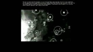 Homeworld: Cataclysm PC Games Gameplay_2000_09_12_3