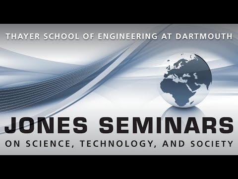 Seminar: Electronic Paper