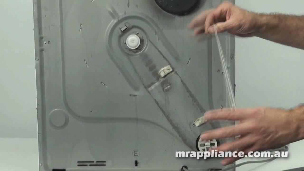 Kenmore Dryer Belt Replacement Diagram Samsung
