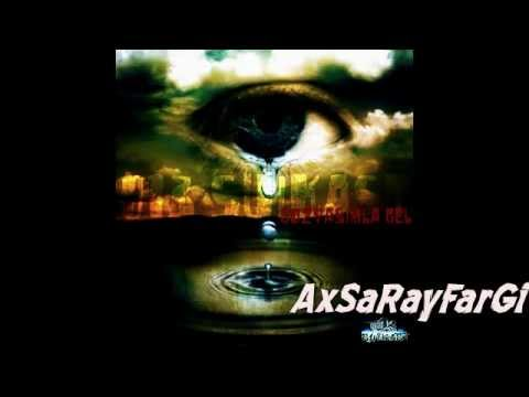 SoNNefes Ft. 013-Suikast - Adini Söyle 2012 (Album Yeni)