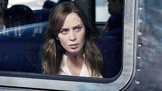 Факты о фильме Девушка в поезде. Девушка в поезде смотреть онлайн.