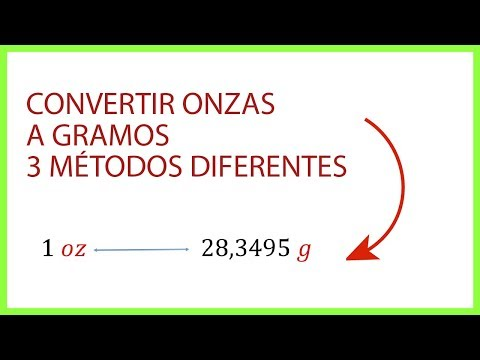 Tipos De Ganache De Chocolate from YouTube · Duration:  13 minutes 19 seconds