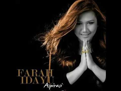 Idayu AF3 ft Nafila - THE POWER OF LOVE