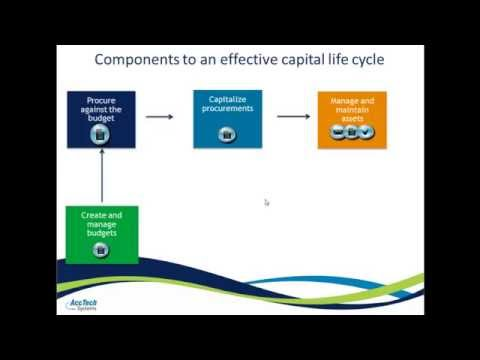 Mining Webinar Asset Accounting