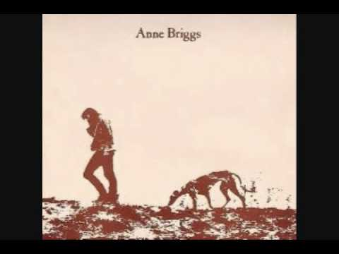 Anne Briggs - Young Tambling