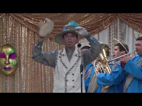 Grupo Carnaval Açoreano de Tulare