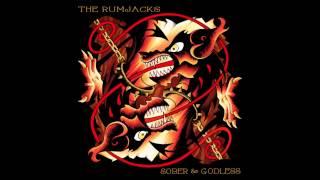 Download lagu The Rumjacks - Barred for Life [HQ]
