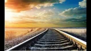 Stephen Swartz - Bullet Train (HD Dubstep!)