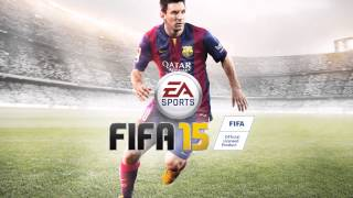 FIFA 15 Soundtrack - FMLYBND-Come Alive(BEST FIFA SONG)
