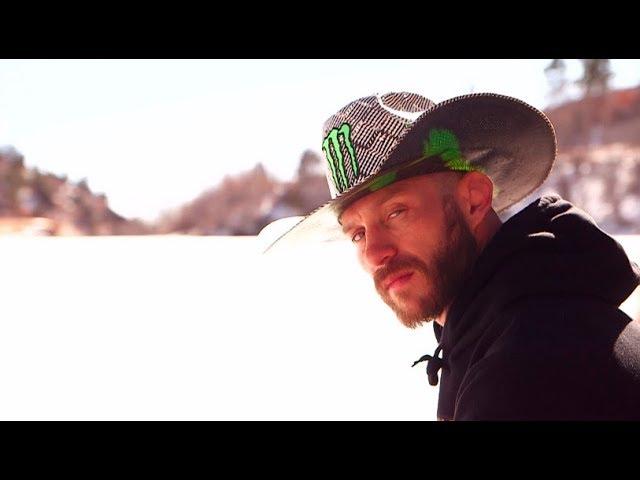 Fight Night Austin: Cowboy vs Medeiros - Jimmy Smith Preview