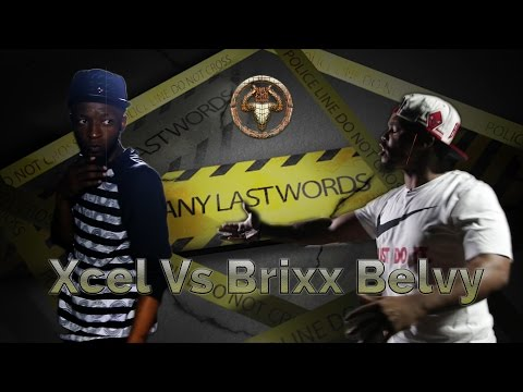 XCEL vs BRIXX BELVY hosted by John John Da Don | BullPen Battle League