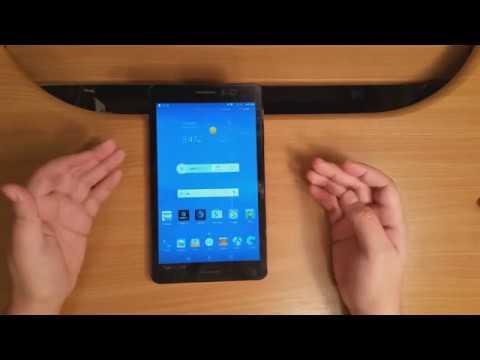 Como quitar la cuenta de google en una tablet ZTE K88 o Trek 2 de AT&T  bypass