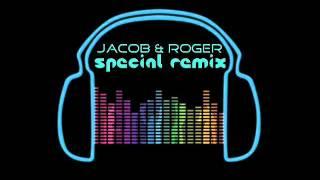 Jacob ft. Roger  - Çengelköy Bura 2 ( Special Re-Mix )