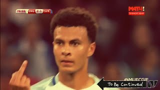 To be continued football compilation hd