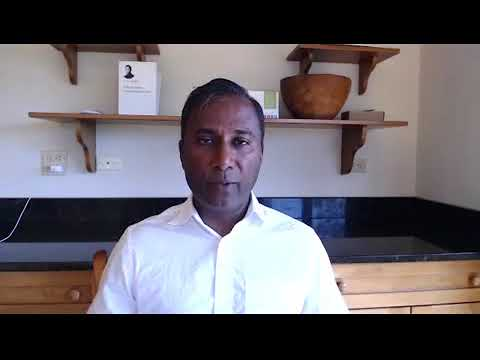 Dr  Shiva Ayyadurai: Military Industrial Complex, Elizabeth Warren, Bus Lawsuit