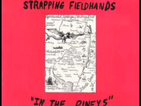 strapping fieldhands in the pineys