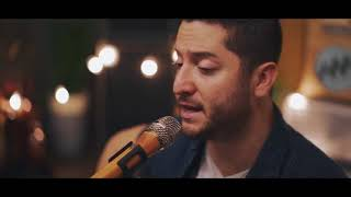 Perfect - Ed Sheeran & Beyoncé (Boyce Avenue acoustic cover) on Spotify & iTunes