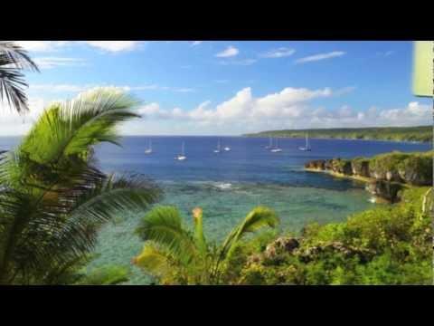 Island Life on Niue.m4v