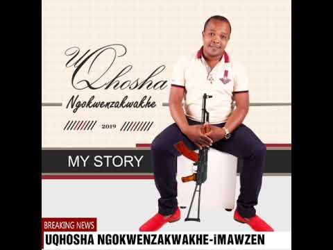Uqhosha Ngokwenzakwakhe- Imawzen