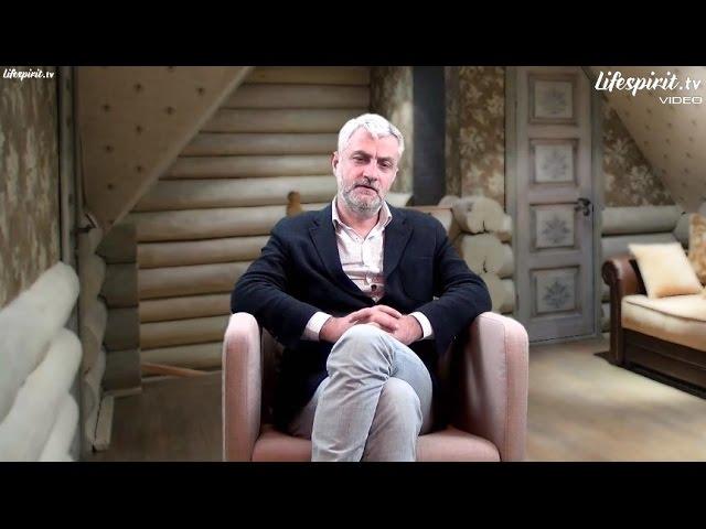 Craciun 2014 cu Dragos Argesanu (Partea 1/3)