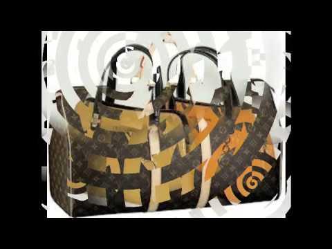 сумки виктория бекхэм