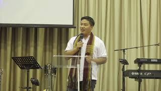 Dr. Sasa ၏သက်သေခံချက်/fga Myanmar Singapore