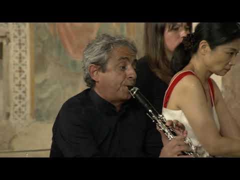 """Ludwig Van Beethoven Trio """"Gassenhauer"""" Op. 11"""