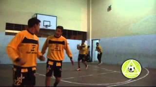 GARRA Y PASION - CAPITULO 12 - EL CLASICO THE STRONGEST 3 - 2 BOLIVAR (La Previa)