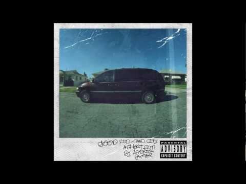 Kendrick Lamar Swimming Pools Drank Extended Version Youtube